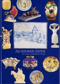 catalogue 1999