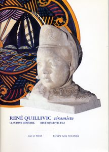 catalogue 1997