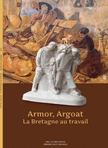 Armor Argoat