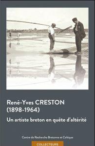 René-Yves CRESTON CRBC 2017