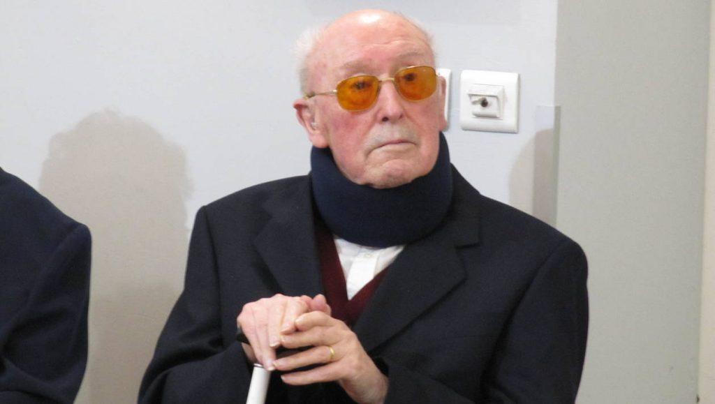 Laurent Houël