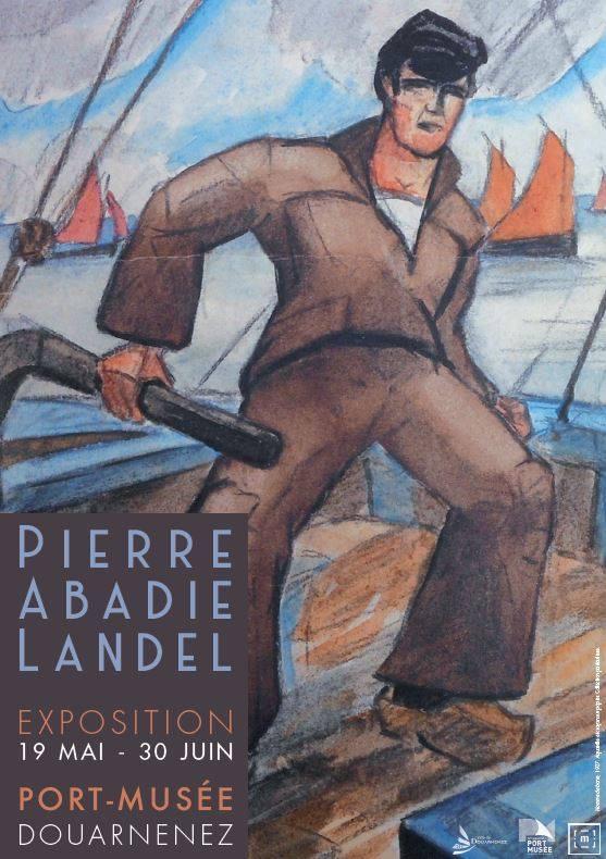 Pierre Abadie-Landel