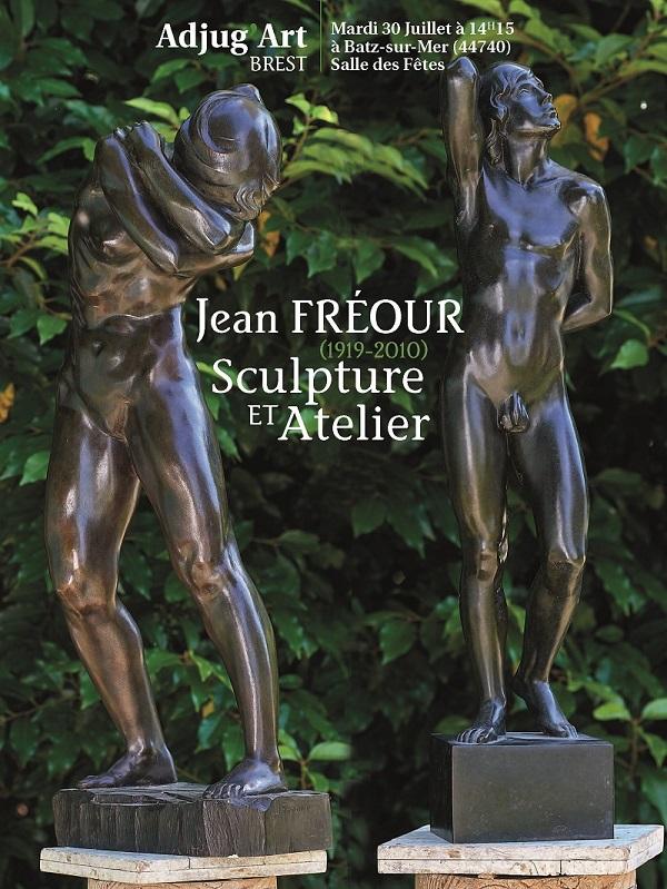 Jean Fréour