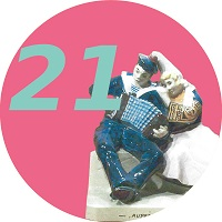 21_Sévellec_sphère