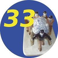 33_Fanch_sphère