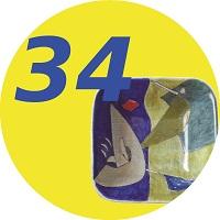 34_Krebs_sphère