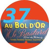 37_Bol_d_or_sphère