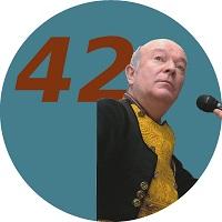 42_Cornet_a_des_sphère