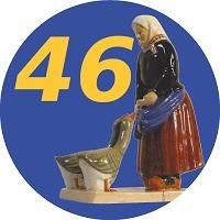 46_Laforgue_sphère