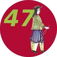 47_Trois_siècles_de_faïences_sphère