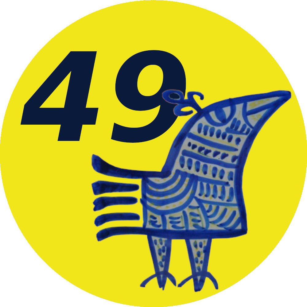 49_Keraluc