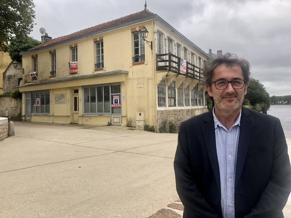 Jérôme Serrier